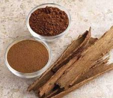 چای دارچینی | چای شمال | چایی ایرانی | خواص درمانی چای دارچین | طرز درست کردن چای دارچین |  کاهش وزن با چای عسل و دارچین