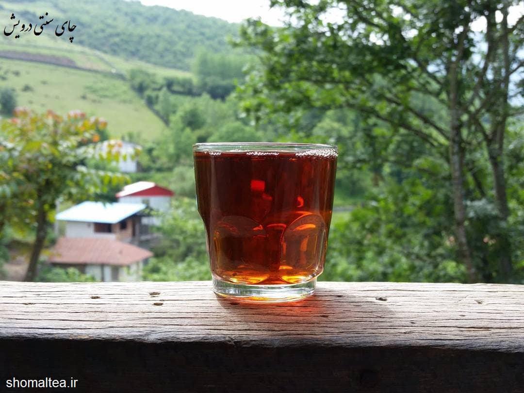 ترش کردن با خوردن چای | چرا چای بدون افزودنی | چای لاهیجان | چای سنتی | چای سبز| چای لاغری | ]hd ghyvd | ]hdd ]vfd s,c | ]hd hdvhkd | ]hd alhg